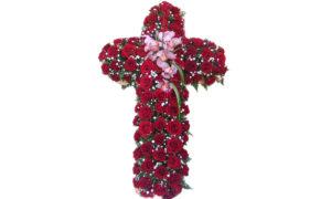 Croix 01