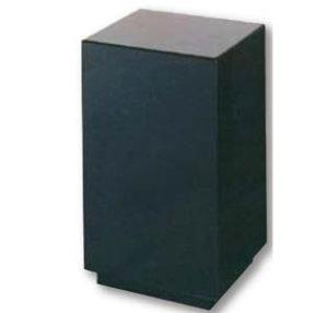Cube Granit