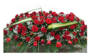 Dessus de Cercueil 01