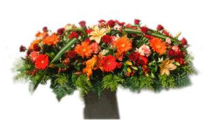 Dessus de Cercueil 13