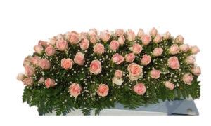 Dessus de Cercueil 18